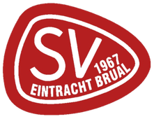 Foto: SV Eintracht Brual e.V.
